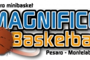 """Campionato Provinciale Aquilotti Real-Orange """"non competitivo"""""""