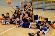 Campionato Regionale Under 13