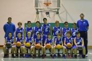 Campionato Regionale Under 14