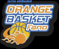 Logo Fano