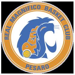 logo under