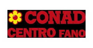 Conad Centro Fano