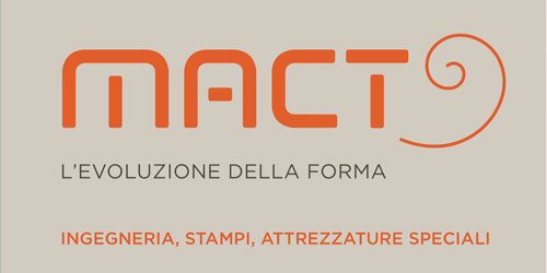 Mac T