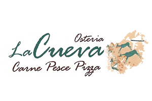 sponsor-la_queva
