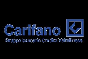 sponsor_carifano