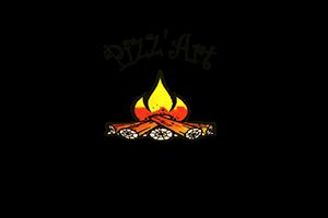 sponsor_pizzart