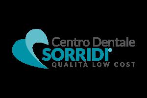 sponsor_sorridi