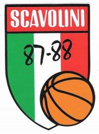 campione-ditalia-1987-88