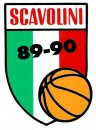 campione-ditalia-1989-90