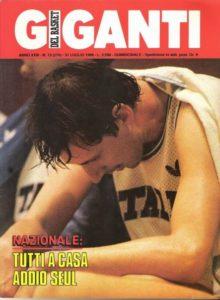 copertina-giganti-dopo-preolimpico-rotterdam-1988