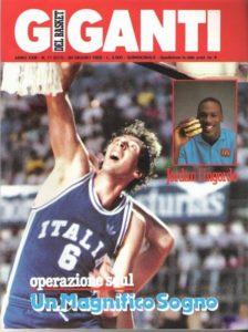 copertina-giganti-prima-del-preolimpico-di-rotterdam-1988