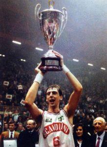 coppa-italia-1992