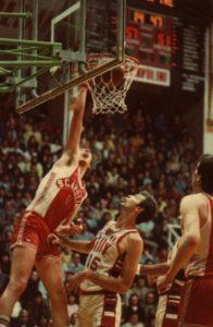 finale-1982-scavolini-billy-milano