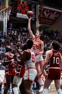 finale-1988-scavolini-tracer