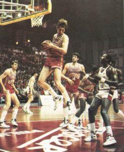 finale-2-a-milano-1987-88