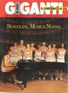foto-basket-libro-14