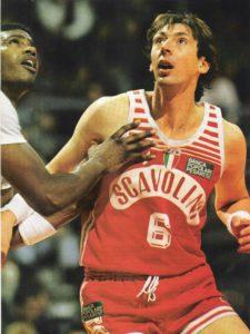 foto-basket-libro-6-giganti
