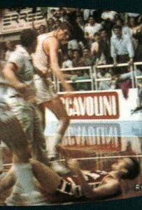 foto-simbolo-dello-scudetto-1988