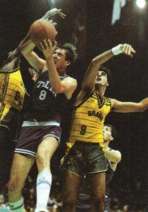 italia-brasile-olimpiadi-1984