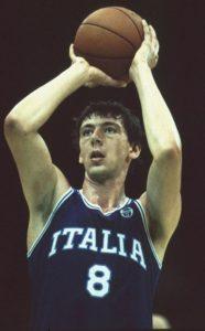 olimpiade-1984
